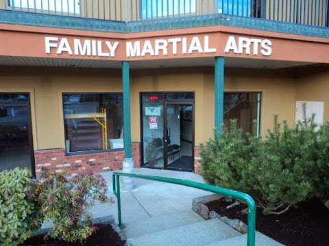 Valley View Martial Arts